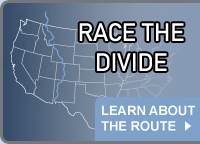 Race the divide - Learn About The Route